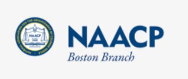 Boston NAACP