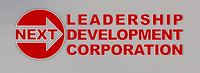 Next Leadership Development Corporation