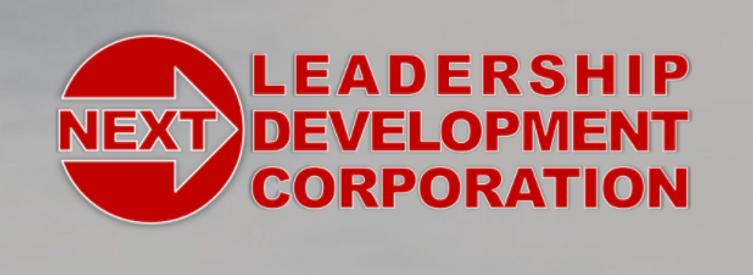 Next Leadership Development Corporation