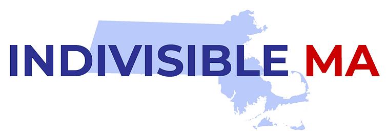 Indivisible Massachusetts