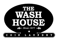 The Wash House.png
