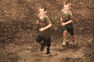 Mud%20Run%201st17_edited.jpg