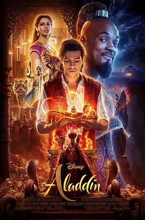 Aladdin.jpg