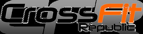 CrossFit 2.png