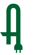 the amp logo - white.png