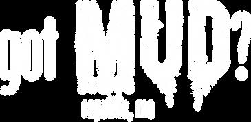 GMR Logo-all white.png