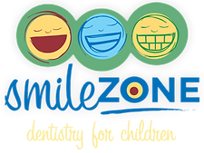 Smile Zone.png