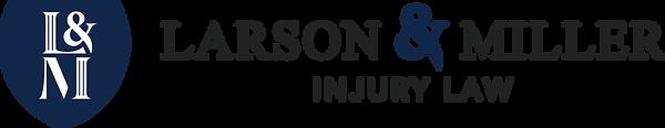 LM-IL-Logo-Horiz-3C.png