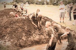 Mud-46_edited.jpg