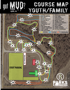 2021 GMR Course Map - YOUTH & FAMILY.png