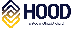 Hood UMC.png