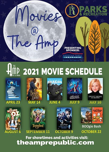 Movie Postcard 2021-01.png