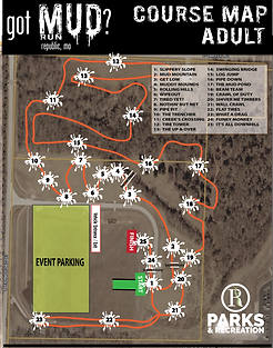 2021 GMR Course Map - ADULT.png