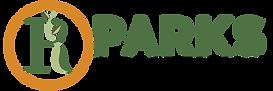 Parks & Recreation Logo.png