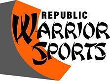 Republic Warrior Sports.jpg
