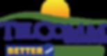 TCU Logo w BetterThanBanking (002) copy.