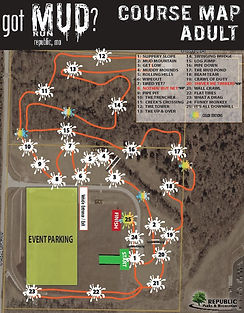 2020 GMR Course Map - ADULT.jpg