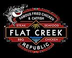 Flat_Creek_Republic_500.png