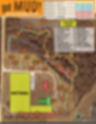 2019 GMR Course Map.png