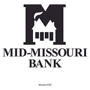 MidMoBank.vertical.simplified.no.website