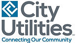 635890578561531037-CityUtilities-SM-2015