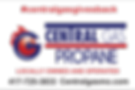 logo gas gives-1.png