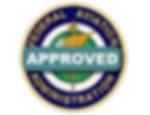 faa-approval-seal-2.png