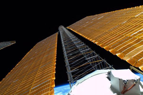 image courtasy : www.pbs.twimg.com/