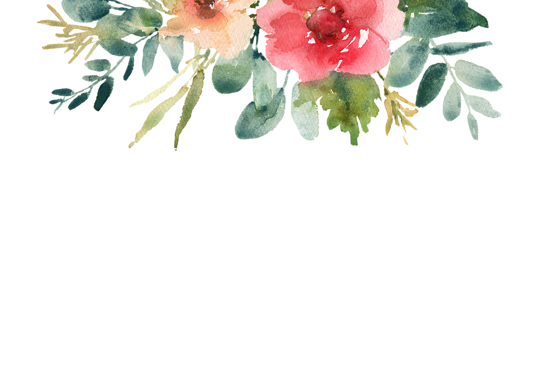 melbourne cup-2.png