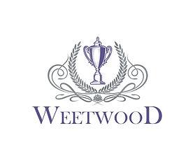 Weetwood-logo.jpg