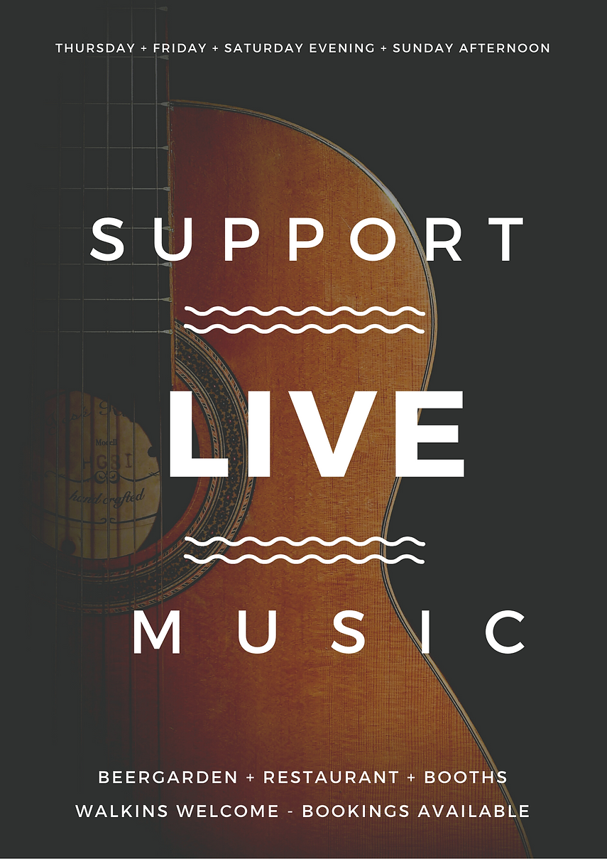 SUPPORT LIVE MUSIC.png