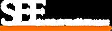 SEF logo (4).png