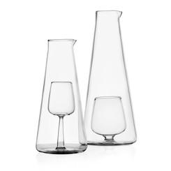 DEGUSTARE VINO BICCHIERI vetro cristallo trasparenza, design, interior design, tavola bicchiere bottiglia