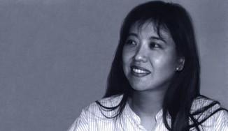 Naoko Shintani .jpg