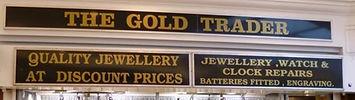 gold trader logo.JPG