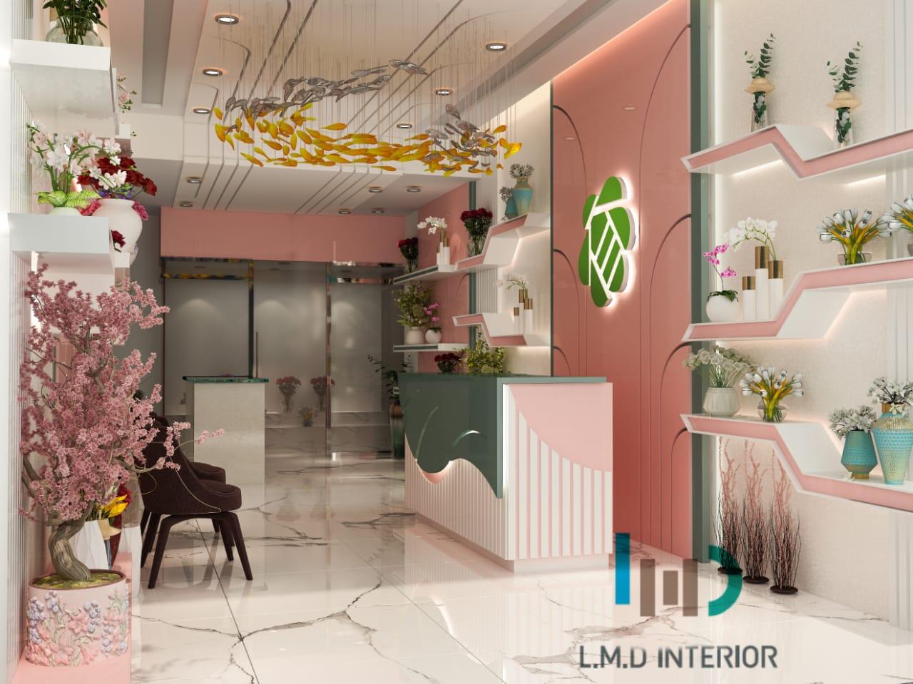 interior design jobs in abu dhabi jobs
