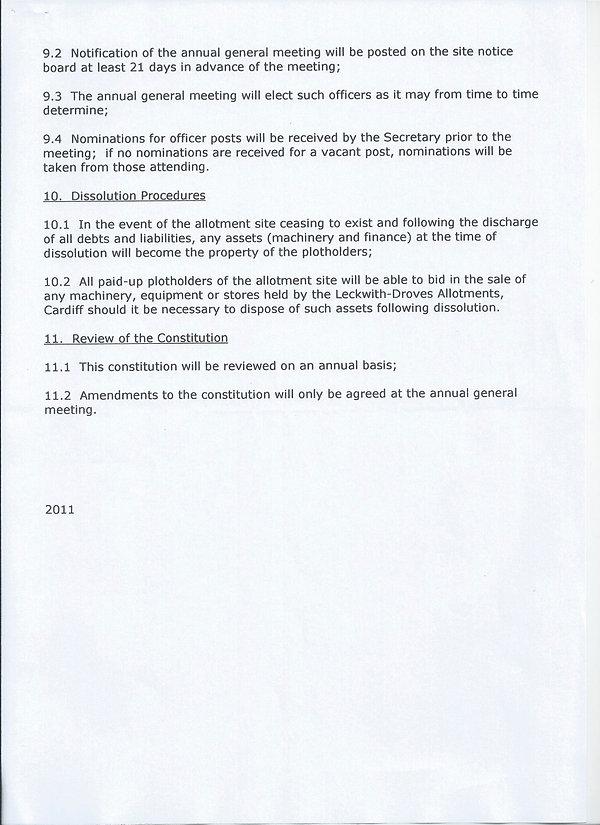 Constitution 3 JPEG.jpg