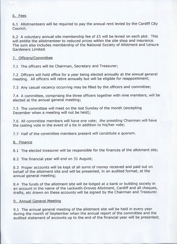 Constitution 2 JPEG.jpg