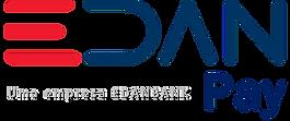 EDANPay_uma empresa EDANBANK.png