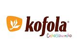kofola_1.png