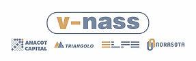 vnass_logo_junior_inovator_edited.jpg