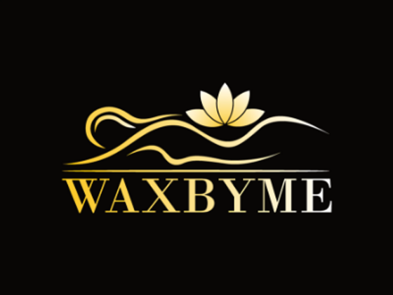 waxbyme logo.png