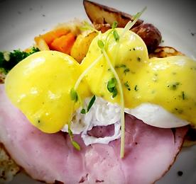 Egg Benedikt.PNG