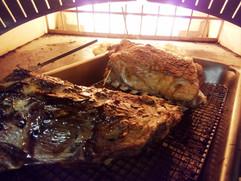 Lamb Brust gefuellt  Wiener Art.jpg