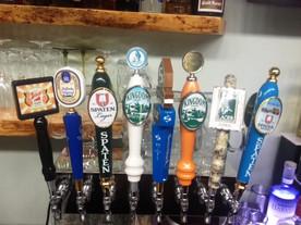 Spring 2015 Draft Beer selection.jpg