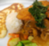 Schnitzel and Curry.PNG