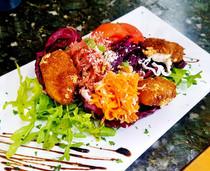 beet salad app.jpg