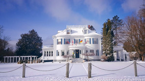 the Inn winter 2015_edited.jpg