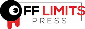 Off Limits Press Logo_big.jpg