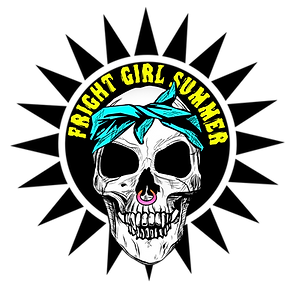 Fright Girl Summer (1).png